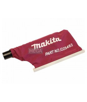 Makita 122548-3 Dust Bag