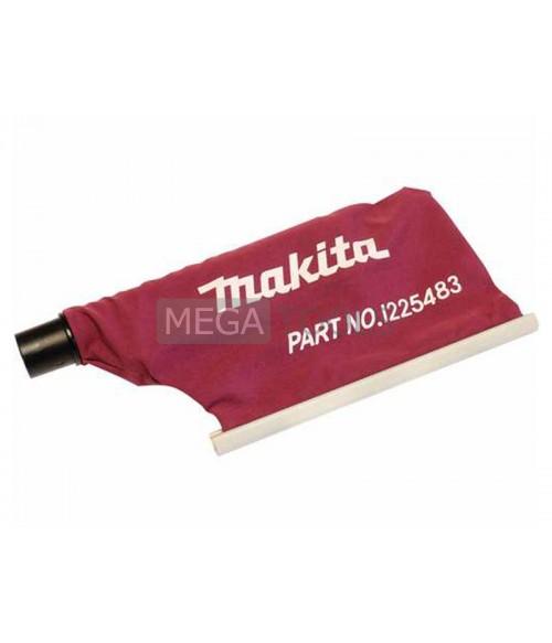 Makita 122548-3 Dust Bag