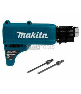 Makita 199146-8 Collated Autofeed Attachment Drywall Screwdrivers DFS452Z DFS250