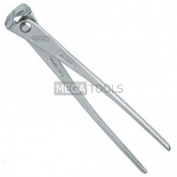 Knipexs & Pliers (4)