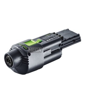 FESTOOL 202503 ACA 220-240/18V ERGO GB MAINS ADAPTER