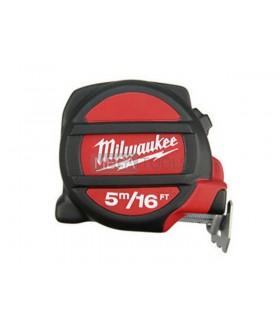Milwaukee 5M/16 FT Premium Magnetic Tape Measure 48225216