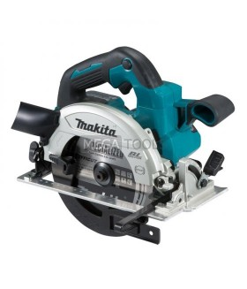 Makita DHS660Z 18V 165MM Circular Saw