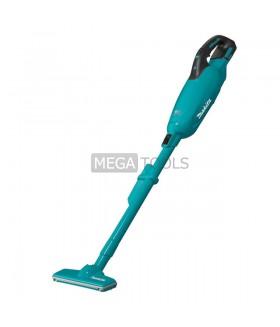 Makita DCL280FZ 18V Brushless Vacuum