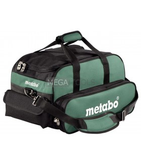 METABO TOOLBAG SMALL HEAVY DUTY