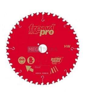 FREUD LCL6M01062 SAW BLADE 165X20X24T