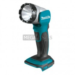 Cordless Torches & Work Lights (0)