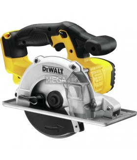 Dewalt DCS373N - XJ 18V 140MM Circular Saw