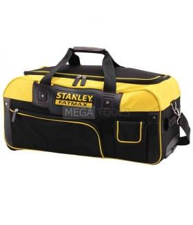 STANLEY STA182706 DUFFLE BAG