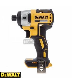 DEWALT DCF886N 18V XR  Bl. Cordless Impact Driver