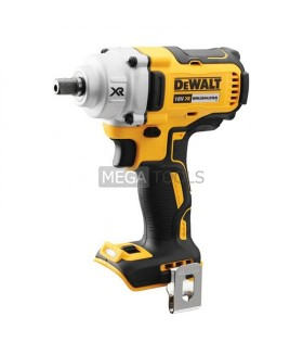 "DEWALT DCF894N 18V LI-ION 1/2"" 450NM IMPACT WRENCH (BODY ONLY)"