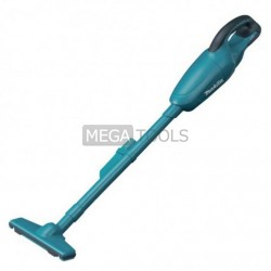 Cordless Vacuum Cleaners (3)