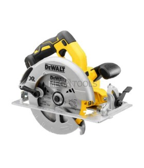 Dewalt DCS570N 18V 184MM Circular Saw