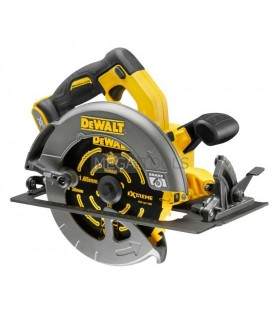 DewaltDCS575N XR 54 V Flexvolt 190MM Circular Saw