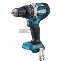 Cordless Combination Drills (0)