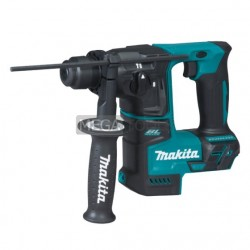 Cordless SDS Hammer Drills (3)