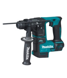 MAKITA DHR171Z 18V LI-ION LXT BRUSHLESS SDS+ HAMMER DRILL