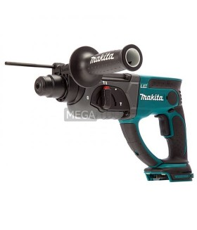MAKITA DHR202Z 18V ROTARY HAMMER SDS+ 20MM