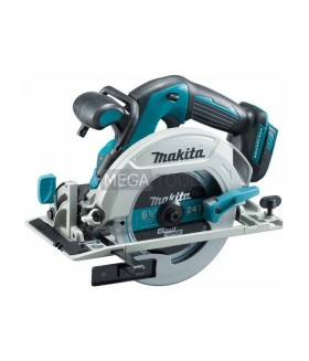 Makita DHS680Z 18V 165MM Circular saw