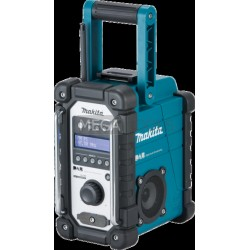 Cordless Radios (6)