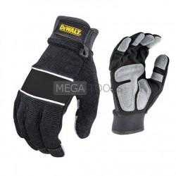 Work Gloves (2)