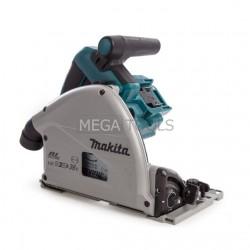 Cordless Plunge saws (0)