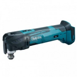 Cordless Multi Tools (3)