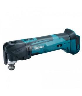 Makita DTM51Z 18V Cordless Multi tool
