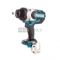 Cordless Impact Wrenches (9)