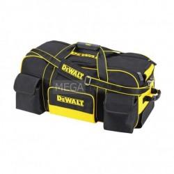 Tools Bags (11)
