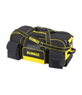 DEWALT DWST1-79210 ROLLING TOOL/LARGE DUFFLE BAG WITH WHEELS