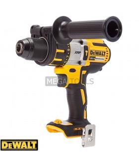 Dewalt DCD996N 18V Cordless XR 3 Speed Brushless Hammer Combi Drill Body Only