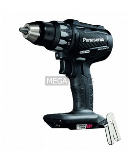 PANASONIC EY74A2 18V  BRUSHLESS DRILL DRIVER
