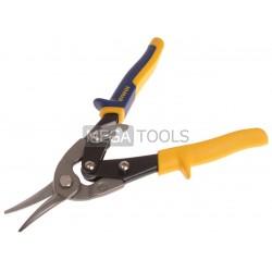 Snip Cutters & Knipex (9)