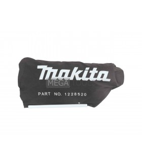 Makita 122852-0 Dust Extractor Bag for LS1013 and LS1040