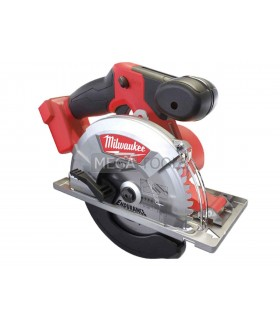 Milwaukee M18FMCS-018V 150MM Metal Circular Saw