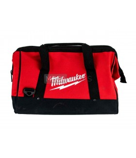Milwaukee MILWAUKEE MED BAG Medium Tool Bag