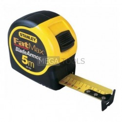 Tape Measures & Rules (2)
