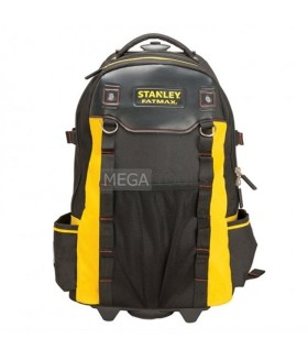 STANLEY FATMAX 1-79-215 BACK PACK ON WHEELS