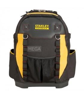 STANLEY FATMAX 1-95-611 TOOL BACK PACK