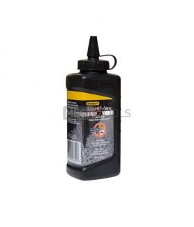 STANLEY 9-47-822 FATMAX XL CHALK REFILL 225G - BLACK