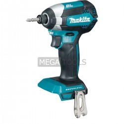 Cordless impact drivers (10)