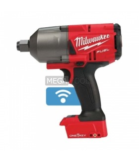 Milwaukee M18ONEFHIWF34-502X 18v 3/4″ inch One-Key Fuel High Torque