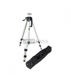 DEWALT Lightweight 1/4 inch Mini Tripod DE0841