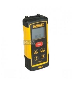 DEWALT LASER DISTANCE METER - 50M DW03050