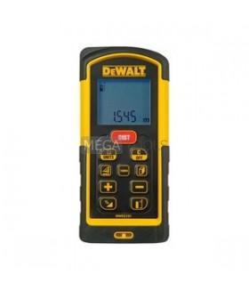 DEWALT LASER DISTANCE METER - 100M DW03101