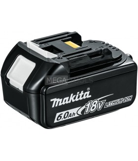 Makita BL1860 18V Li-ion baterry