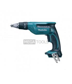 Makita DFS451Z 18V Cordless Drywall screwdriver