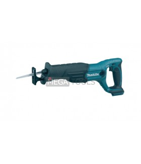 Makita DJR182Z 18V LXT RECIPROCATING SAW