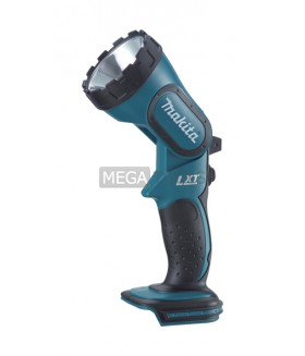 Makita DML18518V LXT TORCH